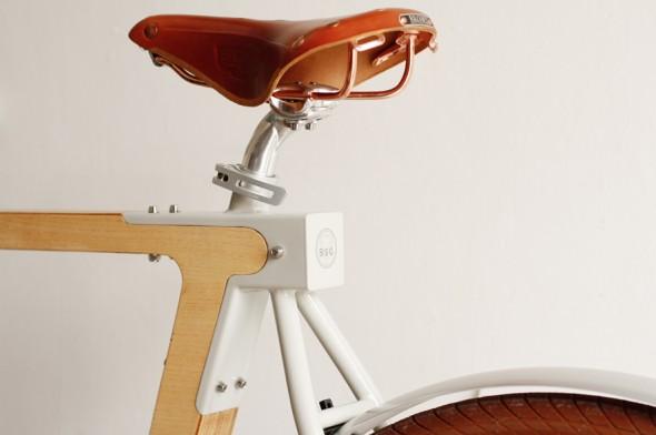 woodb-bicicleta-madeira-09