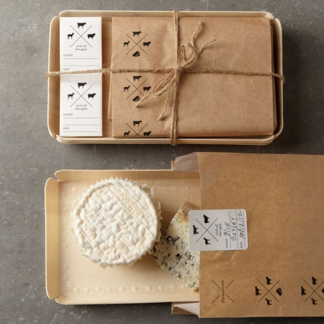 williams-sonoma-cheese-02