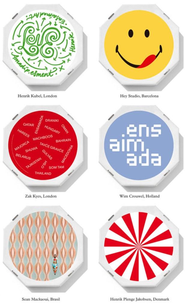inspiracao-design-ideias-02_08