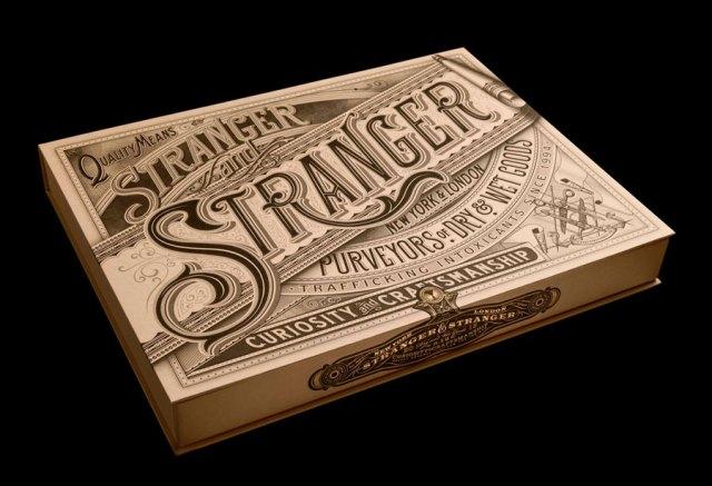 strangerandstranger-mrcup-01