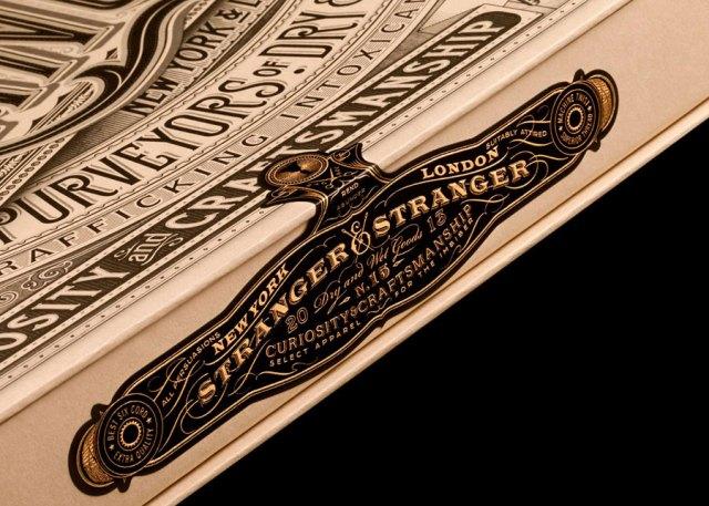 strangerandstranger-mrcup-02