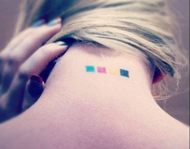 tattoos-design-05