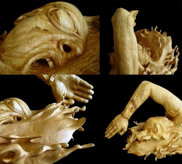 escultura-madeira-stefanie rocknak-03