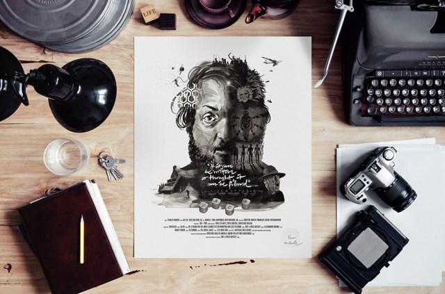 stellavie-posters-09