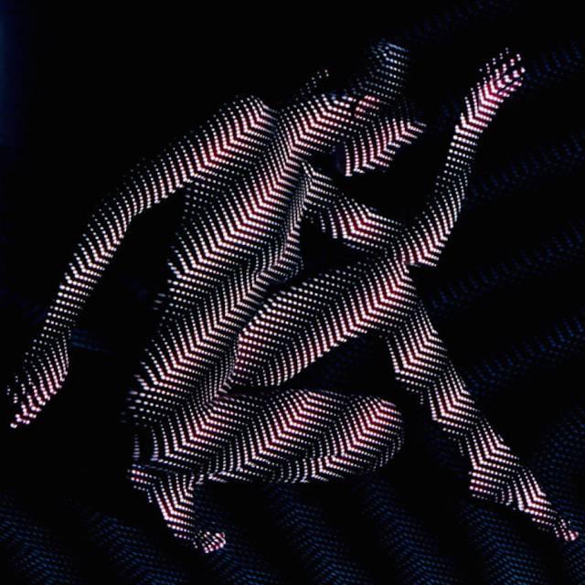 dani-olivier-corpos-nus-projecao-luz-07