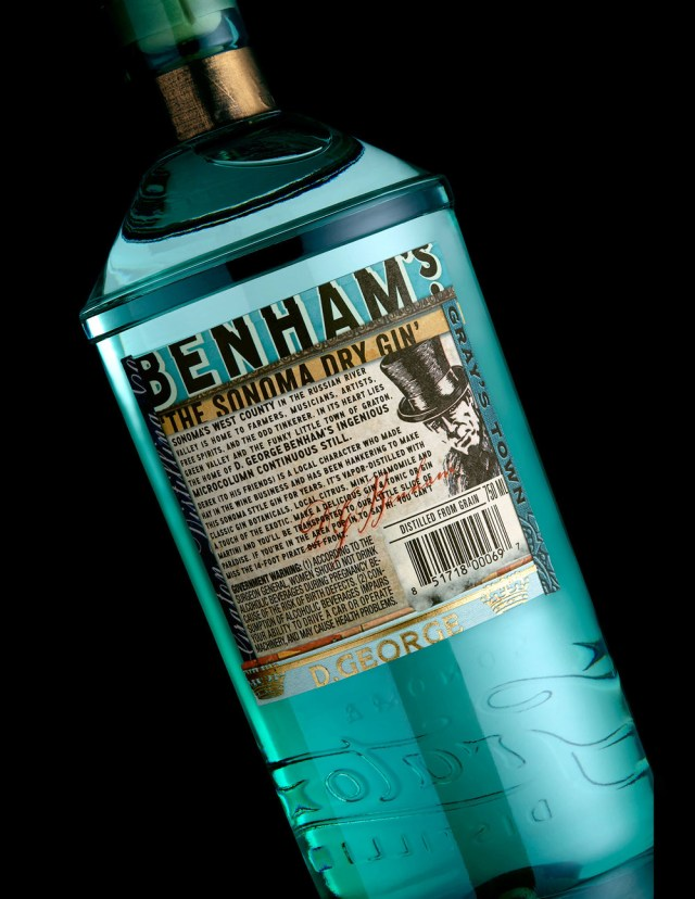 benhams-gin-03