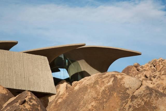 kendrick-bangs-kellog-the-high-desert-high-04