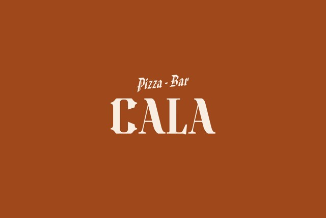 pizza-bar-cala_01