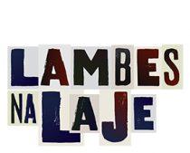 Lambes na Laje #6