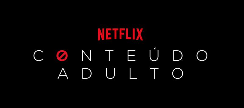 Boteco Design - Netflix Conteúdo Adulto