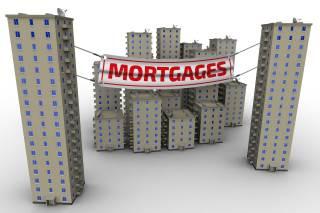 Mortgage Closings