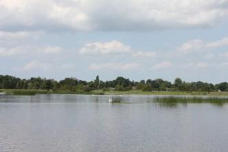 Giethoorn_MS_van_den_Heuvel_Bootverhuur-0068