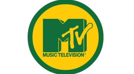 PENSE OU DANCE: A MORTE DA MTV BRASIL