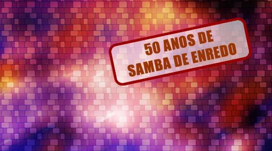 ENREDO 2009 DO SAMBA BAIXAR SALGUEIRO