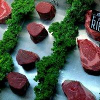 Dallas: Pappas Bros. Steakhouse