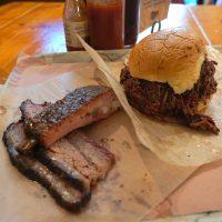 Austin: Franklin Barbecue