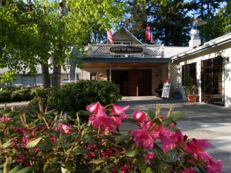 Bothell Sons of Norway Lodge
