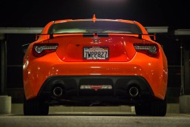 2017_Toyota_86_860_Special_Edition_05