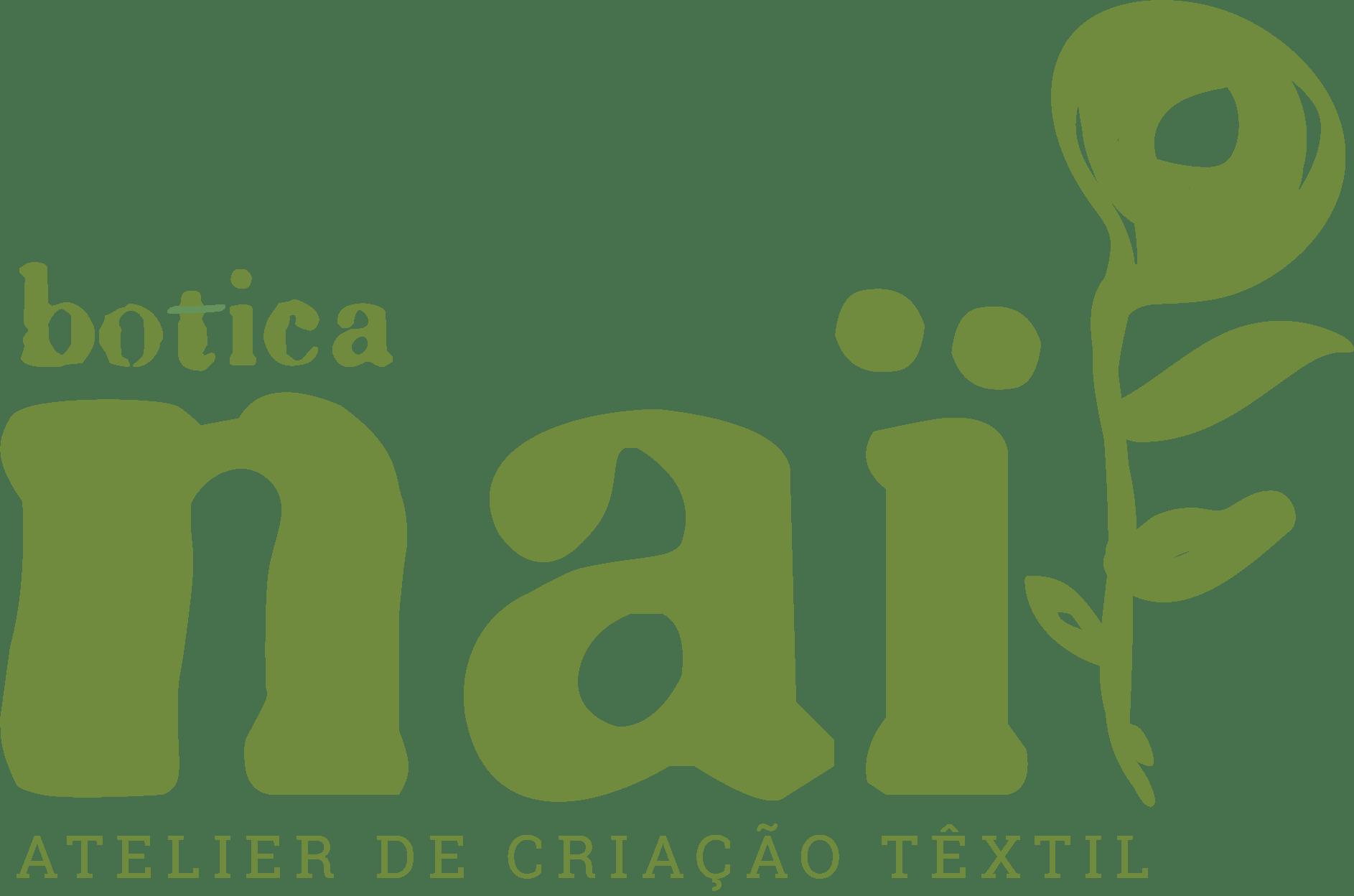 Botica Naïf