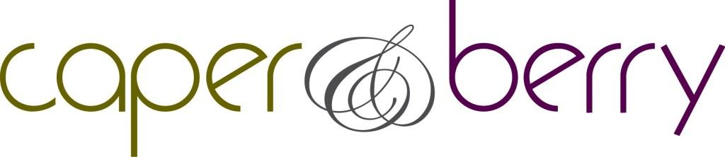 Caper & Berry logo