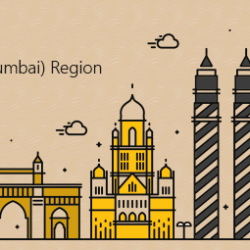 AWS-Mumbai-Region-Blog-Post