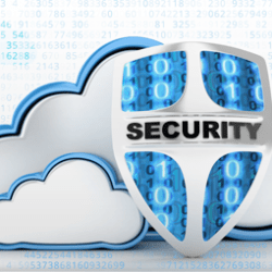 AWS Cloud Security Best Practices by Botmetric
