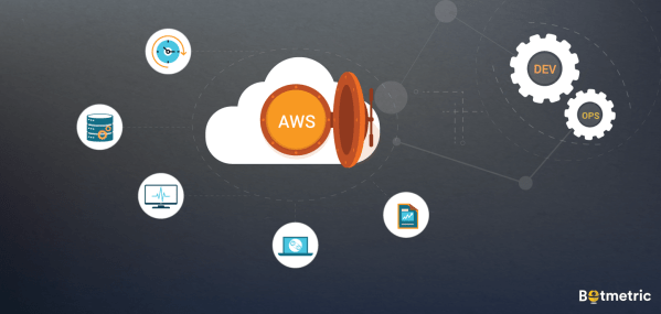 8 Tips on How to Work the Magic With DevOps for AWS Cloud Management in 2017