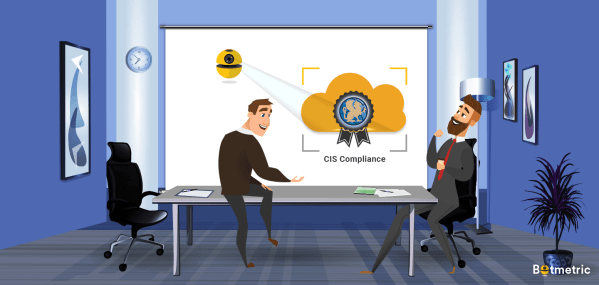 Embrace Continuous Security and Ensure CIS Compliance for Your AWS, Always