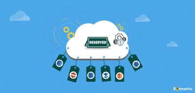 cloud-cost-management-through-reserved-instance