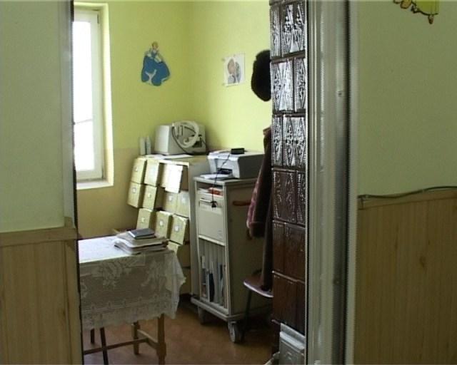 cabinete medicale, stiri, botosani