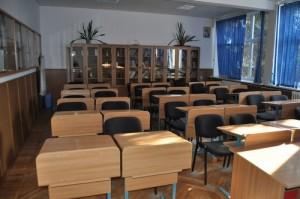 clasa fara elevi, scoala,, stiri, botosani