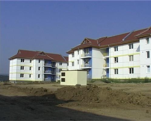 ANL Bucovina