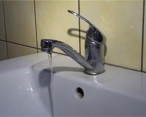 robinet apa, stiri, nova apaserv, botosanin, anunt