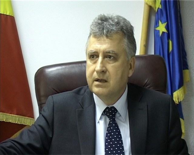 Mihai Ţâbuleac