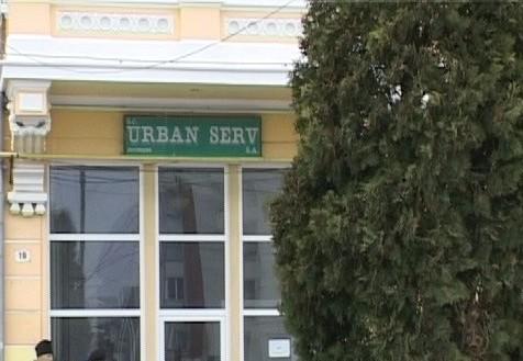 Urban Serv