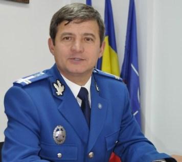 Constantin Morosanu