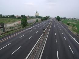 autostrada la Botosani