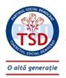TSD- tineret PSD