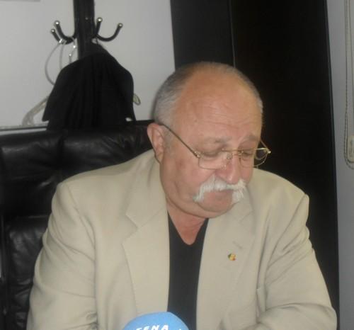 Alexandru Zarug