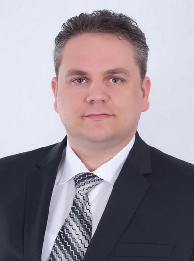 Manuel Popa