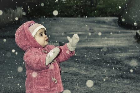 ninge-ninge