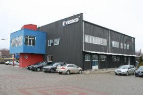 Elsaco Electronic, stiri, botosani,