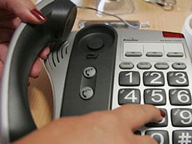 inselaciune-prin-telefon