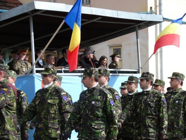 militari macaleti portariuc