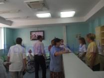iliuta in spital 006