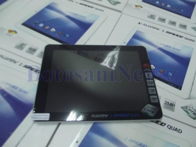 tablete primaria botosani2