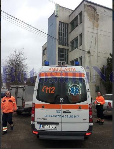 accident de munca upss botosani2