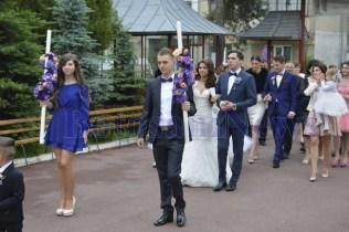 nunta dom bidasca botosani1