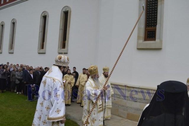 sfintire biserica teofan botosani6
