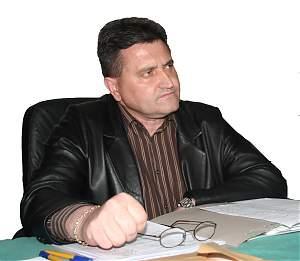 Vasile Selaru